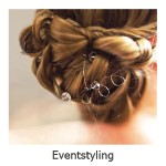 Eventstyling